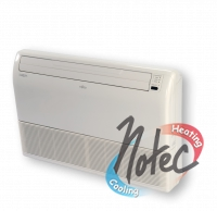 Notec maintenance-